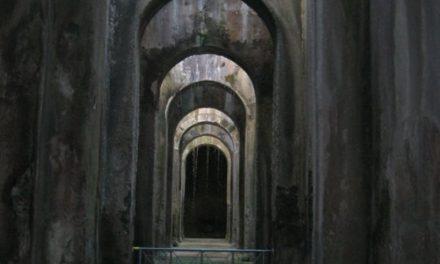 Visita archeologica ai siti dell'antica Misenum