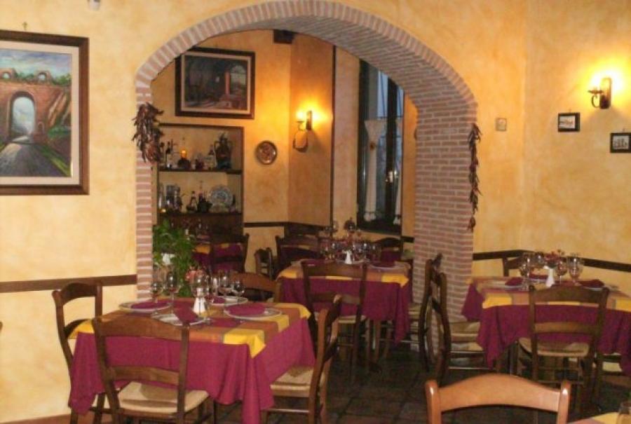 """Una serata al ristorante """"Il Paolanto"""" di Bacoli (NA)"""