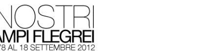 E' partito Malazè 2012 – 8-18 settembre 2012, i Campi Flegrei vi aspettano!