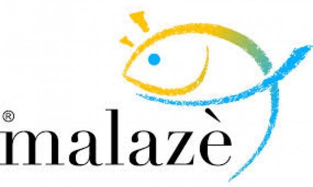 Arriva Malazè 2014