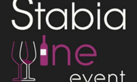 Stabia Wine Event – Castellammare di Stabia (NA) 25/9/2015