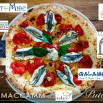 Pizza…zè – La pizza di Malazè 2015