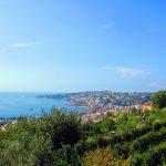 Napoli, la magia della vigna di San Martino