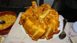 il tortaniello rustico