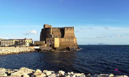 Assaggi sparsi a Vitigno Italia 2019